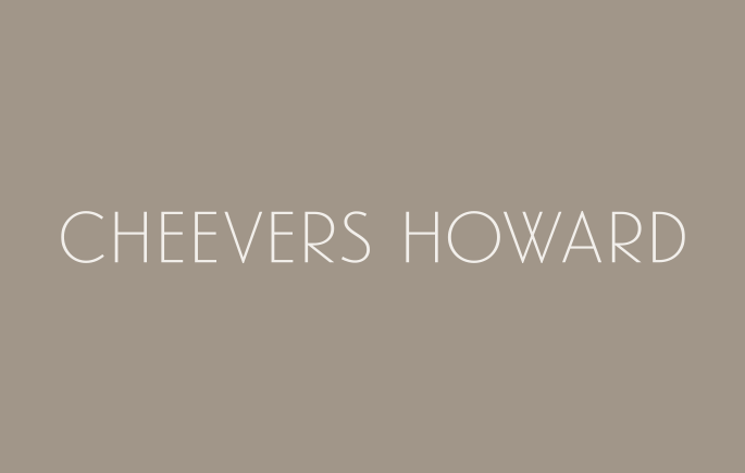 Cheevers Howard